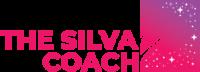 The Silva Coach